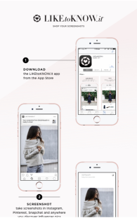 How-To-Shop-my-Posts-with-Like-To-Know-it-1