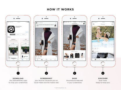 How-To-Shop-my-Posts-with-Like-To-Know-it